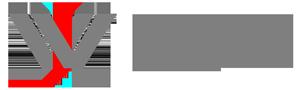 Bau auf Winner Ing. Josef Winner Logo